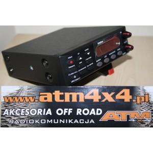 UNIDEN UBC-355CLT  25-960 MHz