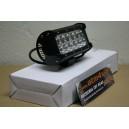 REFLEKTOR LED SNAKE 4X4 36 WATT