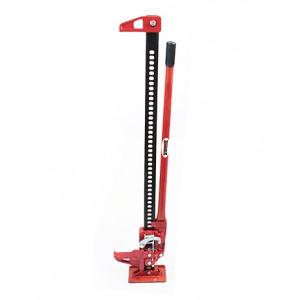 "Dragon winch HI-LIFT 48"" 120cm"