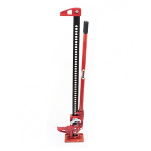 "Dragon winch HI-LIFT 60"" 145cm"