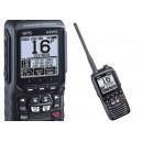 STANDARD HORIZON HX870E DSC/GPS MARINE