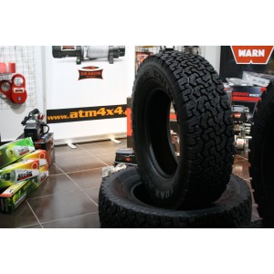 COLWAY RANGER  A/T 235/70R16