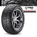 KUMHO 215/75R15 106/103Q KL71 ROAD VENTURE MT