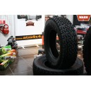 COLWAY  A/T 245/70R16