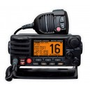 STANDARD HORIZON GX-2200E GPS/DSC/AIS