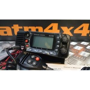 Standard Horizon GX1400E z GPS PREMIERA 2019