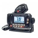 Standard Horizon GX1850E  GPS NMEA2000 EXPLORER PREMIERA 2019