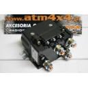 Przekaźnik kompaktowy 500A HD