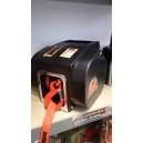 Dragon Winch 5000 DWP S lina syntetyczna
