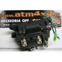 Przekaźnik kompaktowy ATV 250A