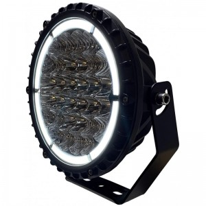 TRUCK EXTREME 18,5 RING LED
