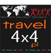 http://www.travel4x4.pl/